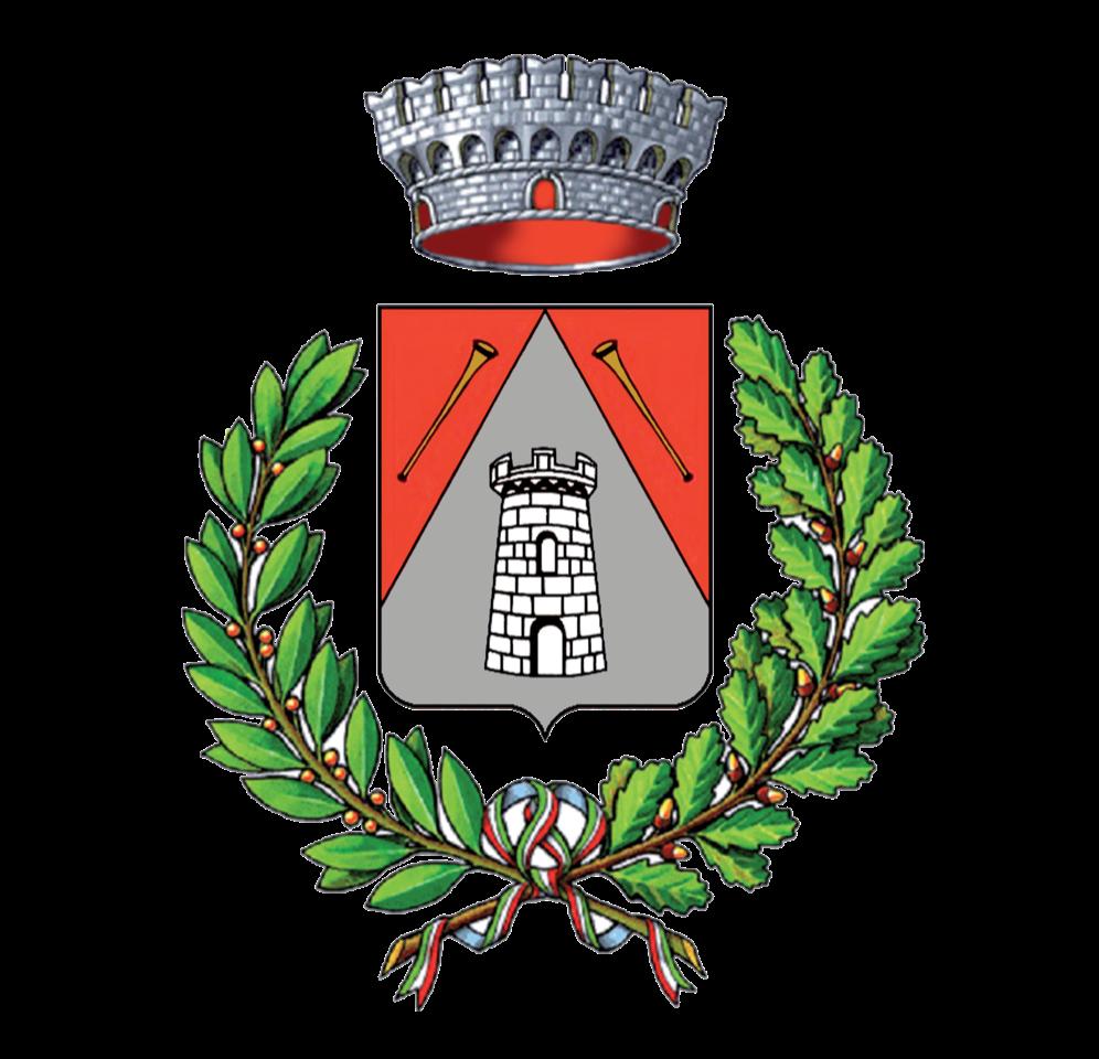logo comune sona
